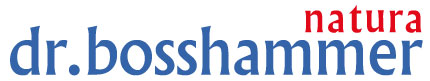 dr. bosshammer natura-Logo